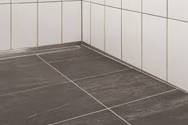 bathroom simple easy bathroom flooring ideas easy installing