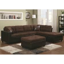 Sofa Bed Houston Sofas Awesome Modular Sectional Sofa White Leather Sectional