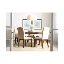 54 inch round dining table 664 702 kincaid furniture 54 inch round dining table