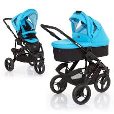 abc design kinderwagen cobra abc design kombi kinderwagen cobra sondermodell babyartikel