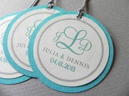 wedding gift labels do yourself a favor don t forget the customized wedding favor