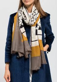 malene birger sale malene birger sale uk by malene birger women scarves shawls
