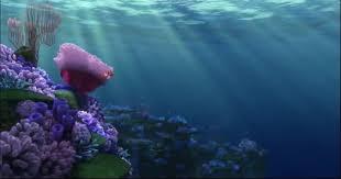 barrier reef pixar wiki fandom powered wikia