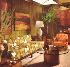 vintage living room found better homes and gardens flickr vintage living room obsequies