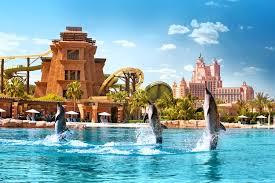 hotel atlantis africana savana tours u0026 travel atlantis the palm easter package