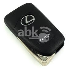 lexus es250 youtube abk 3712 genuine lexus es250 es300h es350 gs460 smart key 3