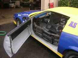 1969 camaro roll cage purchase used 1984 chevrolet camaro z28 race car scca
