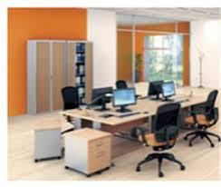 bruneau materiel bureau fourniture de bureau info equipement et accessoire luxembourg editus