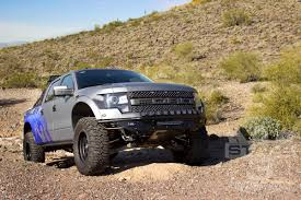 Ranger Svt Raptor 2010 2014 Ford Raptor Parts And Accessories Buyers Guide