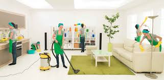 cleaning services rose manaly cleaning
