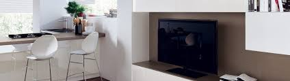 kitchen television ideas kitchen television ideas sougi me