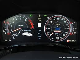 2014 cadillac ats reviews 2014 cadillac cue cts 2 0t 001 the about cars