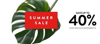 summer sale nordstrom end of summer clearance sale