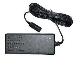 Catnapper Power Lift Chair Power Recliner Or Lift Chair Ac Dc Switching Power Supply Transformer