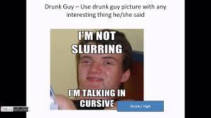 Meme What Is - what is a meme super grove
