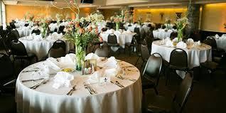 Oklahoma City Wedding Venues Remington Park Weddings Get Prices For Wedding Venues In Ok