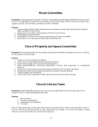Ministry Resume Template Sle Church Program Youth Site Offers 150 Activity