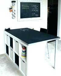 mobilier de bureau 974 mobilier de bureau 974 by mobilier de bureau 97400