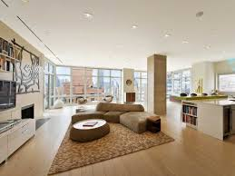 wolf of wall street penthouse for sale business insider