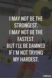 Motivational Fitness Memes - 30 inspirational fitness quotes to motivate you motivation