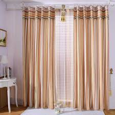 home decoration unique bedroom window curtains pink curtain