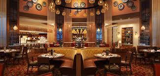 restaurants in the bahamas atlantis paradise island dining
