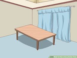 harry potter desk decor 3 ways to plan a harry potter party wikihow