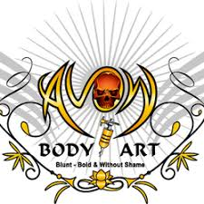 avow body art tattoos and piercings closed piercing 1728