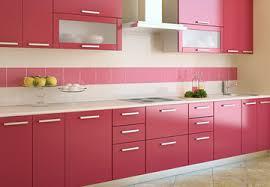 furniture in kitchen modular home office furniture manufacturer in pune