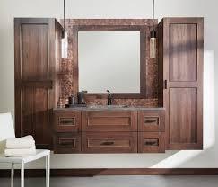 bathroom bathroom remodel ideas bathroom furniture ikea bathroom