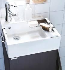 corner bathroom sink ideas best 25 ikea bathroom sinks ideas on i with regard to