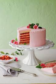 How To Become A Cake Decorator From Home by Divine Easter Dessert Recipes Southern Living