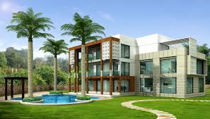 kes u2013 residential