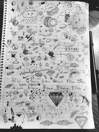 imagen de aliens arrows and okay mi locura es tu locura