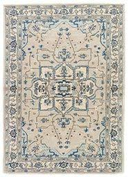 16 best family room rugs images on pinterest room rugs rugs usa