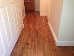 staggering shaw laminate flooring decorating ideas images in