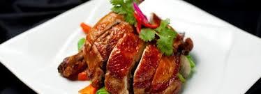 poulet cuisiné poulet recette de poulet doctissimo
