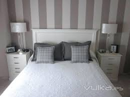 lacar muebles en blanco lacar muebles en blanco dormitorio de matrimonio lacado en blanco