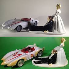 car wedding cake toppers bachelorette reluctant groom wedding cake topper jeep sports