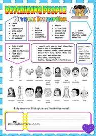 board game passive voice worksheet free esl printable