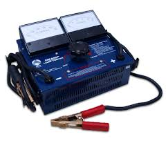 can you restore an old car battery