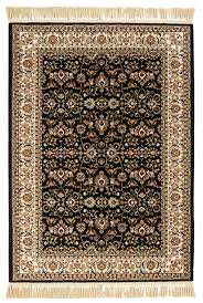 B Q Kitchen Rugs B Q Kitchen Rugs Ethical Rugs At B Q Living Room Rugs Bq 2017
