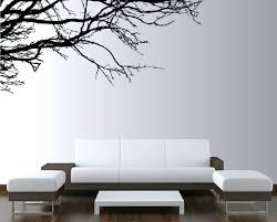 wall ideas wall stencil living room wall art stencil designs uk