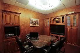 curio cabinet stain colors maple cabinets cream glaze kitchen