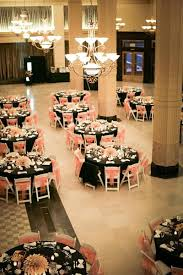 wedding venues in bakersfield ca venues tehachapi wedding venues wedding