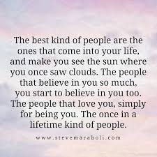 image result for meaningful quotes friendship