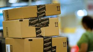 amazon black friday customer discussions amazon releases diversity numbers for the first time and surprise