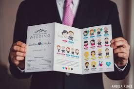 Fun Wedding Invitations Cute Wedding Invitations Ideas Iidaemilia Com