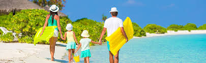 caribbean holidays great package deals flight centre