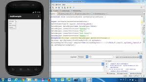 android spinner android spinner sqlite database